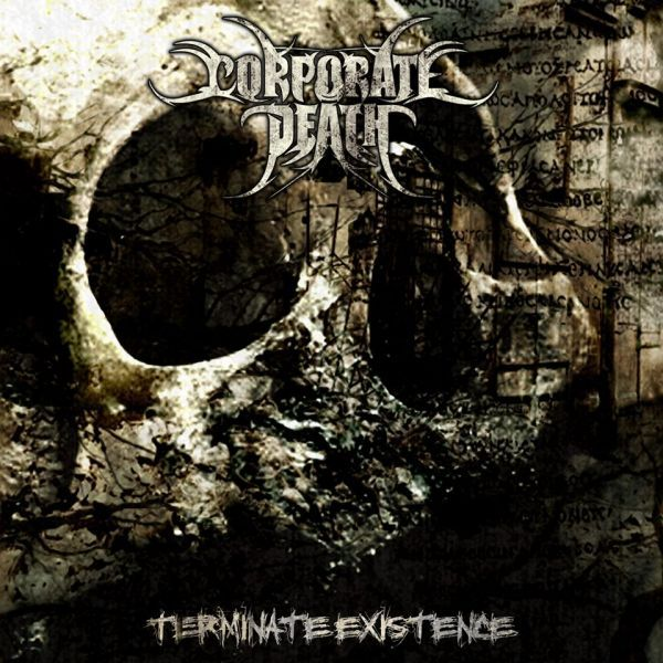 CD Corporate Death – Terminate Existence