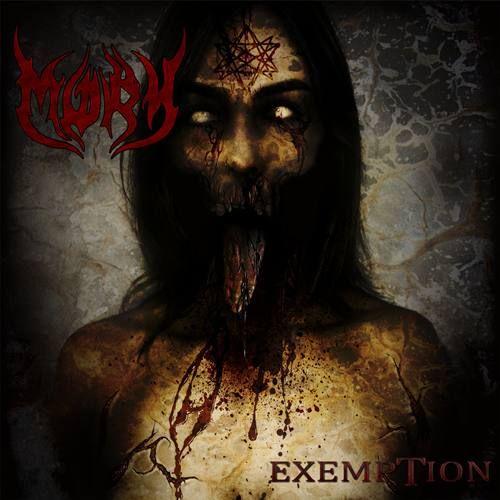 MORK - EXEMPTION