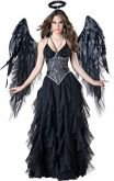 Anjo  Dark Luxuosa  MF2049