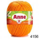 LINHA ANNE  4156 - CENOURA