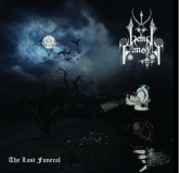 LORD AMOTH: The Last Funeral