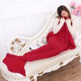 Cobertor Sereia Cod 001