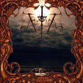 Thyrfing – Urkraft (CD)