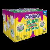 Fábrica de Slime - Pop Green