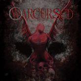 WARCURSED -