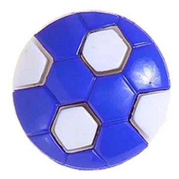 Botão Bola Futebol 1 ffae67c5c56c0