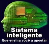 18 Métodos profissionais para DUPLA SENA.