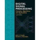 Solução Processamento de Sinal Digital - 4ª Edição - Proakis