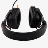 Headset Shield OEX HS409
