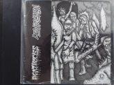 CD - Agathocles / Generation Spasfon