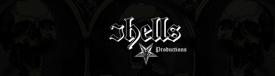 ihells Productions - Webstory