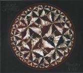 Mörk Gryning – Hinsides Vrede - CD