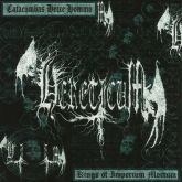 HERETICUM - Catacumbas Hecce Hommo