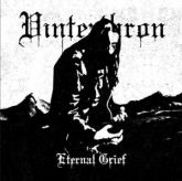 Vinterthron - Eternal Grief