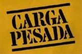 Dvd Série Carga Pesada - Frete Gratis