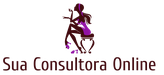 Cosméticos Perfumaria Online