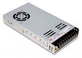 5 pçs LRS-350-5 Fonte Chaveada Industrial 5V x 60A Mean Well
