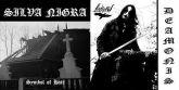 Blodarv / Silva Nigra - Symbol of Hate / Deamonis