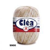 CLÉA COR 9900 AREIA