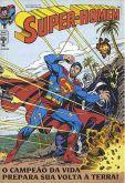 539202 - Super Homem 86