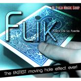 Flik (DVD-R e Gimmick)) - 1216