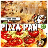 Massa PAN