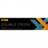 Double Cross (Duplo X) #1466