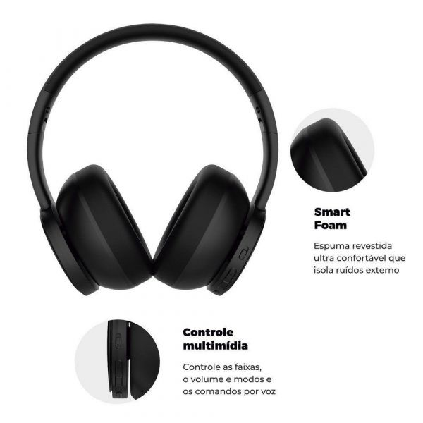 Headset Falcon Gorila Shield