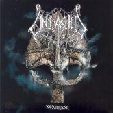Unleashed – Warrior (CD)