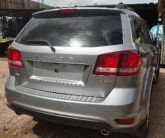 Sucata Dodge Journey