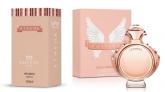 Perfume - Athena (Ref. Olympéa) - 100ml