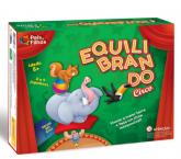 Jogo - Equilibrando Circo