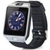 Relógio Inteligente Bluetooth Android 1 Chip Smart Watch Desbloqueado