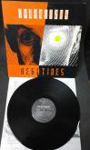 LP 12 - Holocausto - Negatives