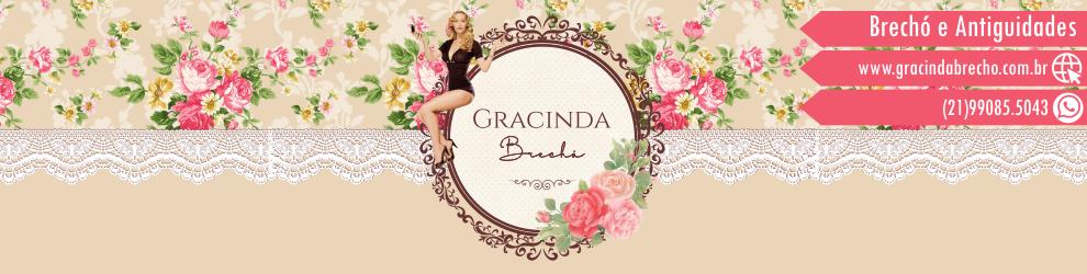 Gracinda Brechó