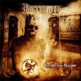 CD Pestilence – Resurrection Macabre