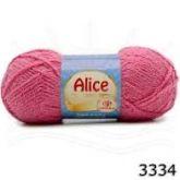 FIO ALICE COR-3334