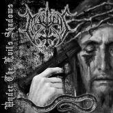 MALLEUS - Under the Evil's Shadows - CD