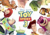 Papel Arroz Toy Story A4 004 1un