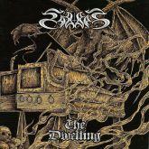 Sabbat – The Dwelling - CD