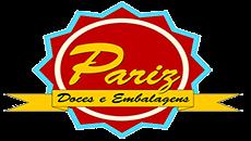 Pariz Doces e Embalagens
