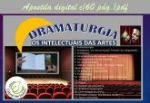 zz  Dramaturgia - Os Intelectuais das Artes