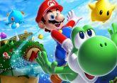 Papel Arroz Super Mario A4 002 1un