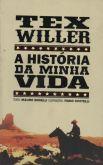 Livro Tex - A História da minha vida