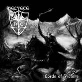 Helvete - Lords Of Victory