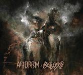 Aphorism & Rabujos - Split