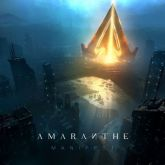 CD -  Amaranthe – Manifest