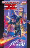 512019 - Ultimate X-Men - O Povo do Amanhã