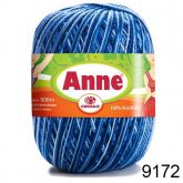 LINHA ANNE 9172 - AMULETO