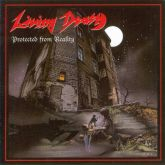 Living Death – Protected From Reality - CD